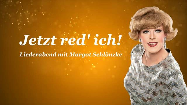 Margot Schlönzke
