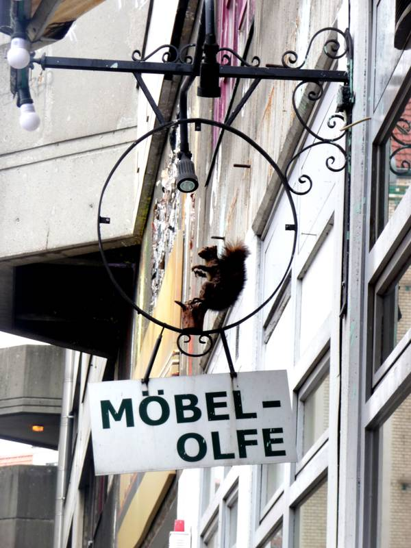 MoebelOlfe2.jpg
