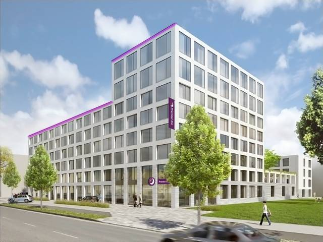 57_premier inn_Premier_Inn_Visualisierung_Muenchen_Schwabing_City.jpg