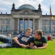 © Foto: VISIT BERLIN_C_MEISE