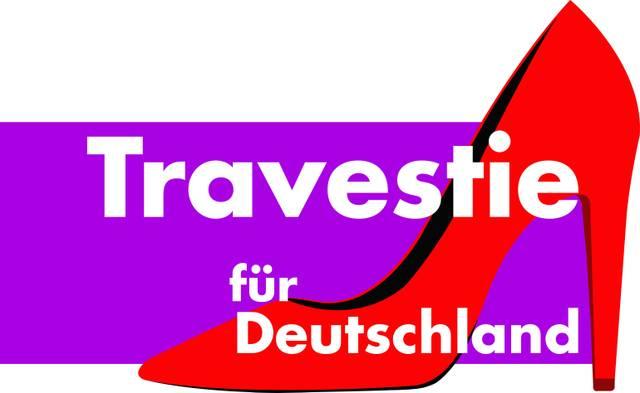 Travestie für Deutschland_Logo_Original.jpg