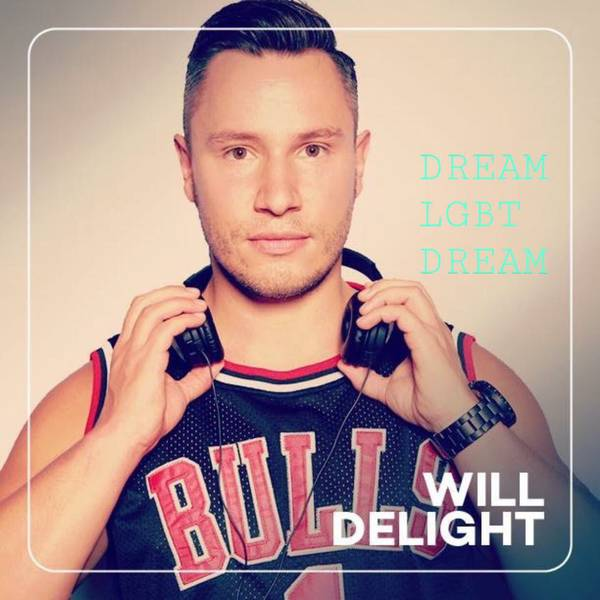 DJ Will Delight