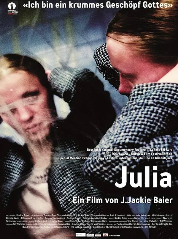 J.Jackie Baier
