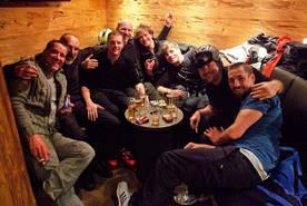 FOTO: AROSA-SKIWEEK.COM