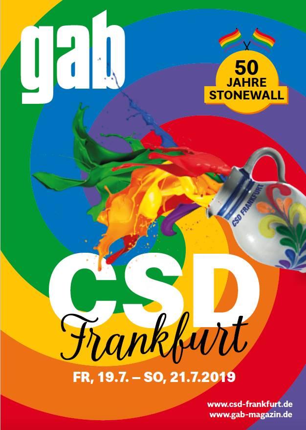 CSD FFM Booklet