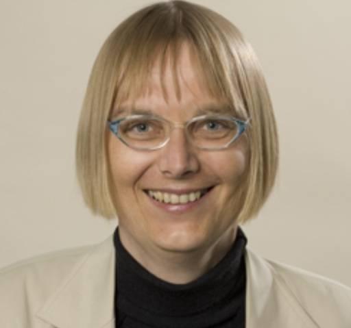 Cornelia Kost