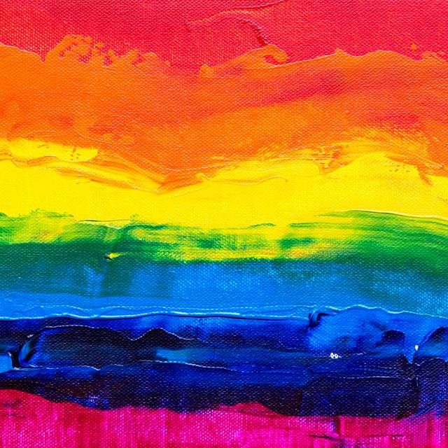 CSD_Party-PrideClosing.jpg