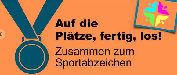 Münchner Positive_Sportabzeichen