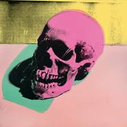 © FOTO 1: Andy Warhol / © A. Warhol Foundation for the Visual Arts, New York/ VBK Wien 2012