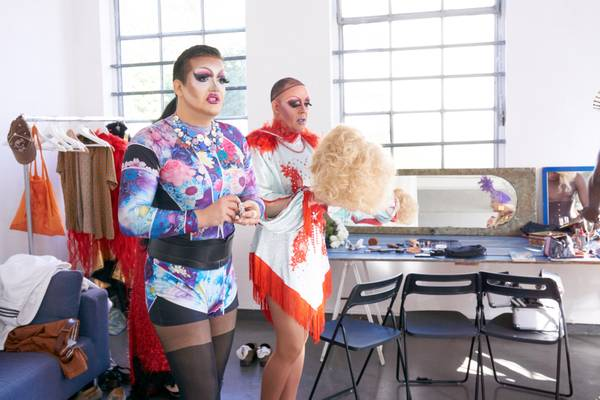 Stonewall_Drag-Covershoot_MakingOf-07.jpg