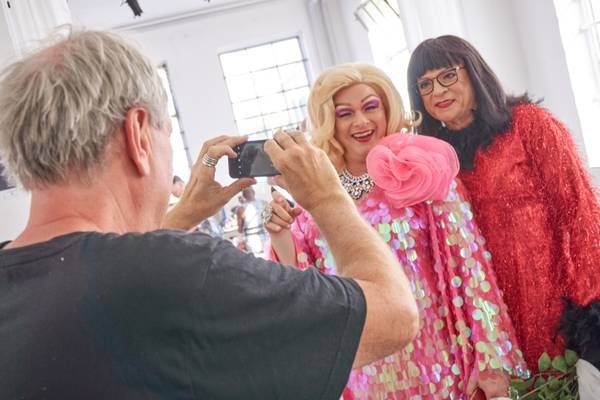 Stonewall_Drag-Covershoot_MakingOf-02.jpg