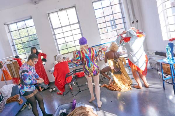 Stonewall_Drag-Covershoot_MakingOf-06.jpg