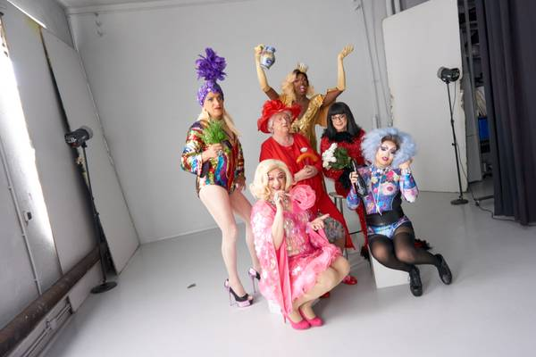 Stonewall_Drag-Covershoot_MakingOf-13.jpg