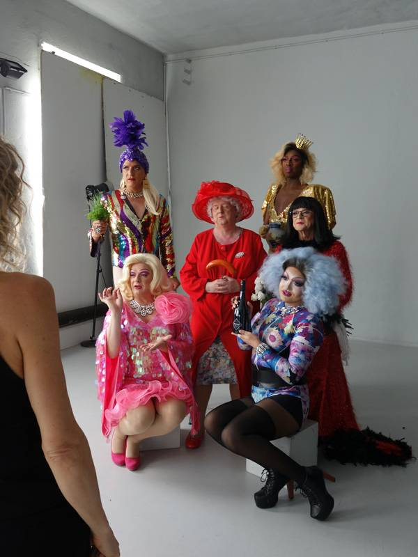 Stonewall_Drag-Covershoot_MakingOf-14.JPG
