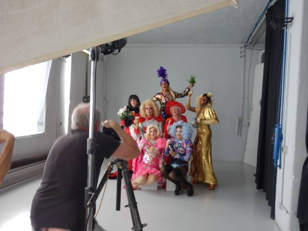 Stonewall_Drag-Covershoot_MakingOf-01.JPG