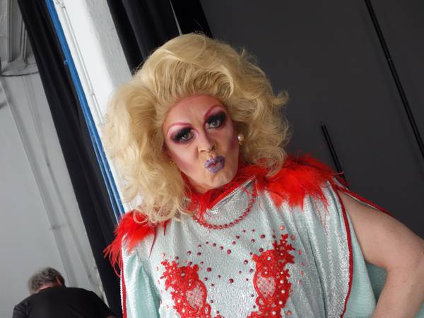 Stonewall_Drag-Covershoot_MakingOf-15.JPG