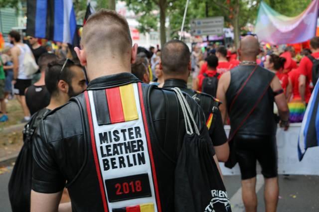CSD_Berlin_2019-1479.jpg