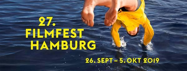 www.filmfesthamburg.de
