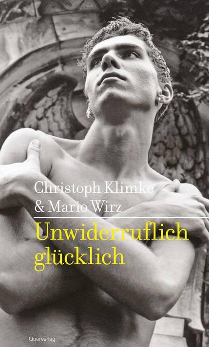 Mario Wirz & Christoph Klimke Querverlag