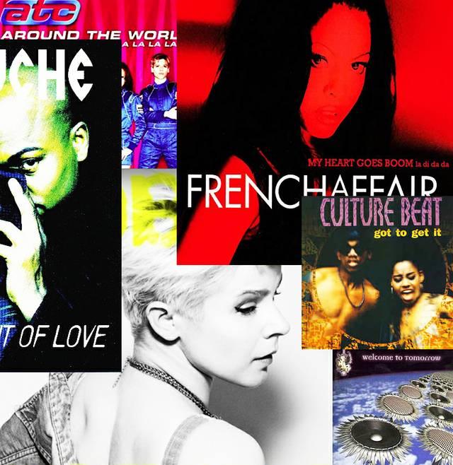 Eurodance.jpg