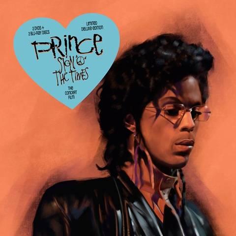 54_cd-tipps_prince.jpg
