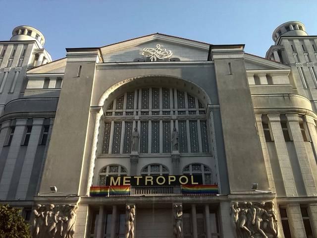 Metropol 2019 2.jpg