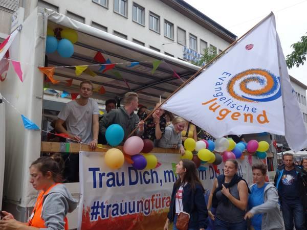 CSD_Darmstadt-014.JPG