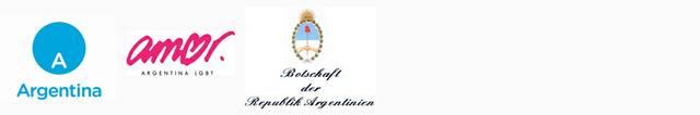 Argentinien Logo