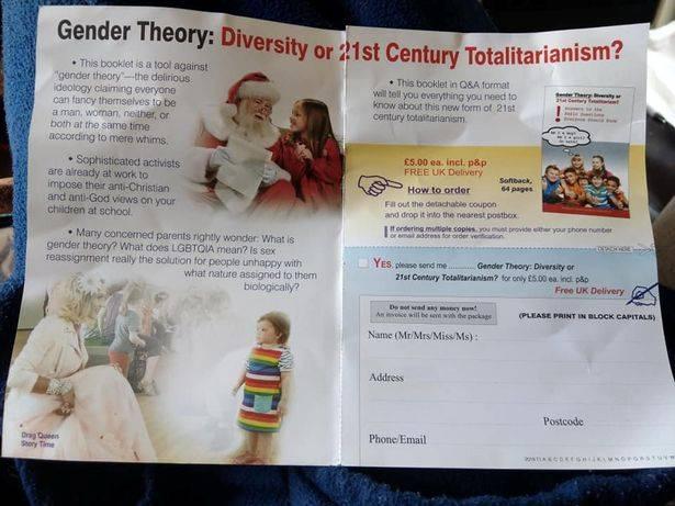 0_hate-pamphlets-399906.jpg