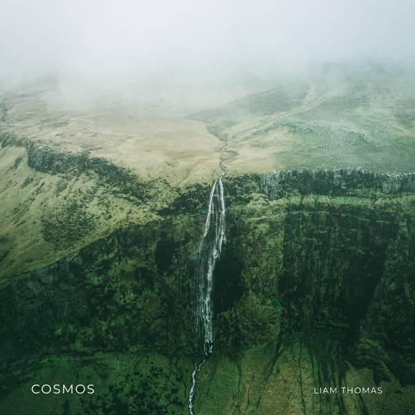 Liam Thomas / Cosmos