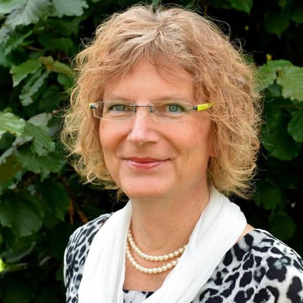Valerie Schnitzer