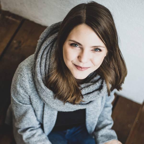 Lina Kaiser