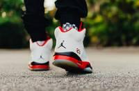 Sneaker Sport