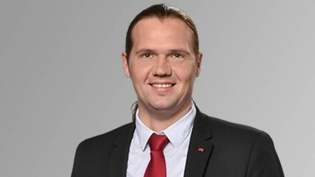 Jochen Beekhuis