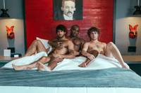 Hotel Gaythering Miami