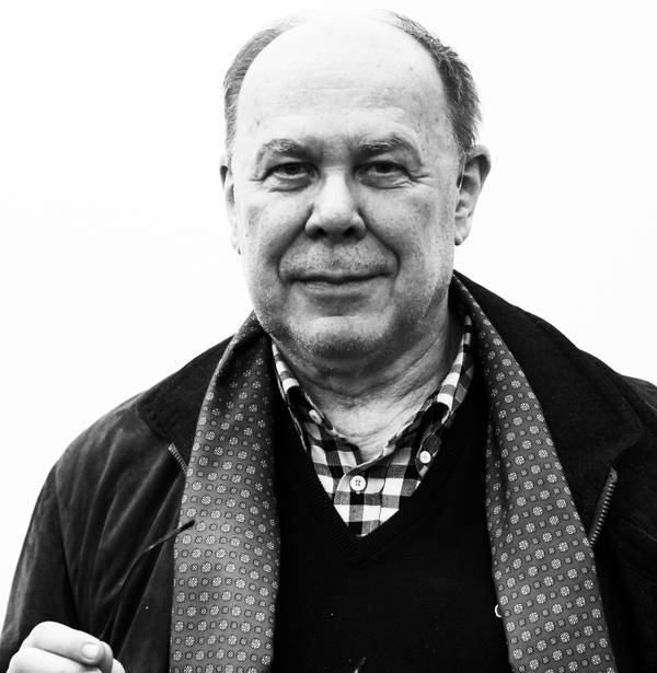 Foto-Porträt Peter Salomon 2012.jpg