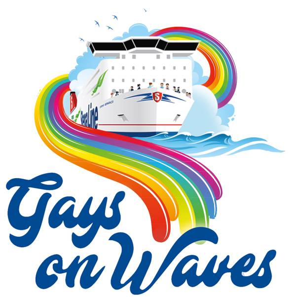 Gays on Waves