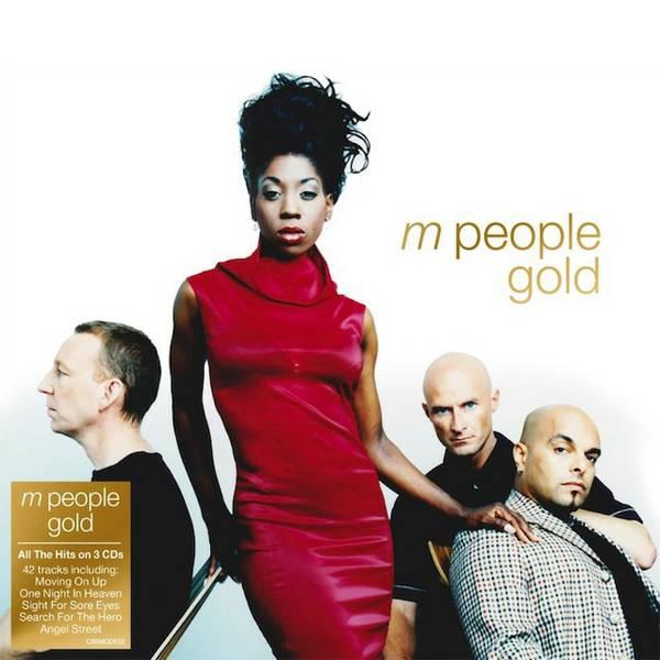 m-people-gold-2d-cd.jpg