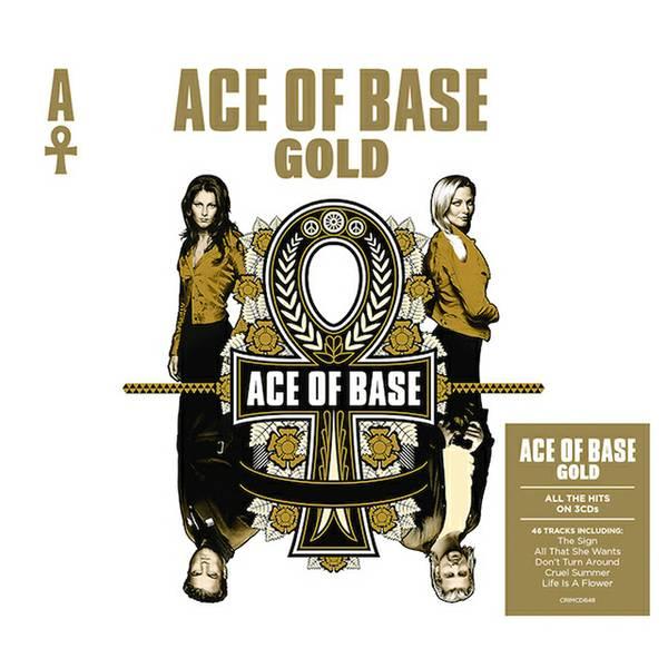 ace-of-base-cd-2d.jpg