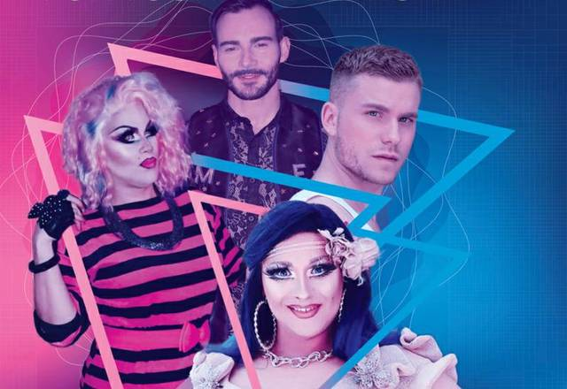 Diva Deluxe Semifinale