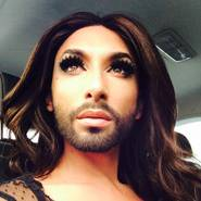 © www.facebook.com/ConchitaWurst