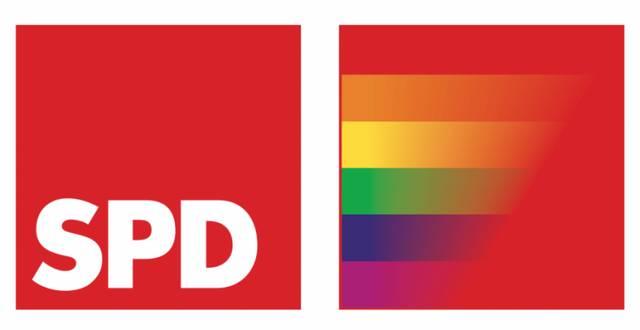 SPD SPDqueer