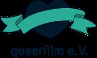Queerfilm e.V. Bremen