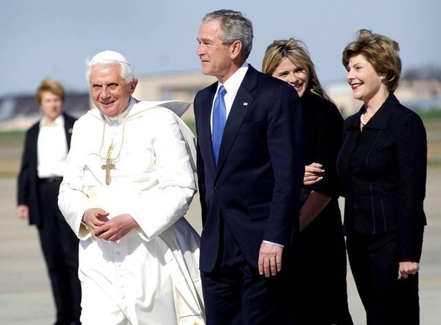 pope-benedict-xvi-84230.jpg