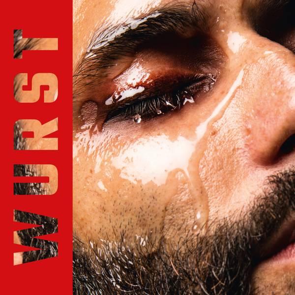 52_conchita wurst WURST_Truth-Over-Magnitude_finales-Cover_Cover_3000px.jpg