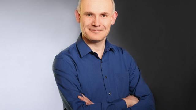 Kai Häner
