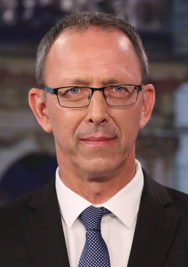 Jörg Urban, AfD