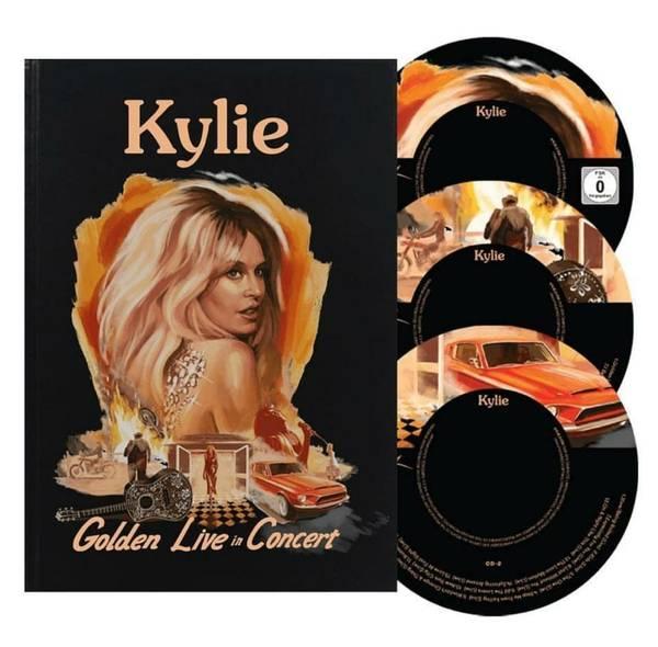 Kylie_Golden_live.jpg