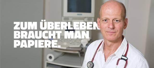 Dr. Buhk