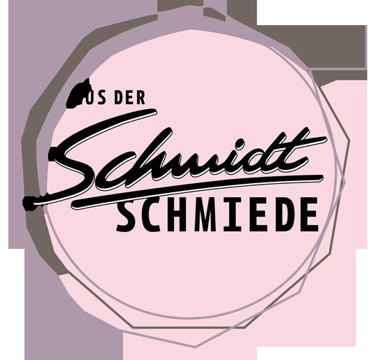 Schmidt-Schmiede
